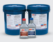 PC Series Compressor Oil (PCH) ISO 32, SAE 10W
