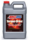 Torque-Drive Synthetic Automatic Transmission Fluid